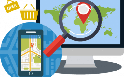 Five Tips to Improve Your Local Search Rankings