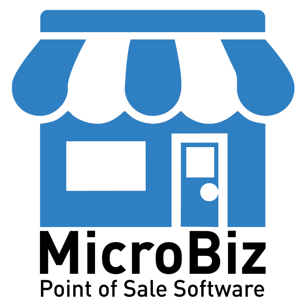 Windows Support – Download Latest Version | Microbiz Cloud POS