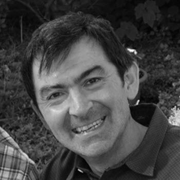 Tim Robidoux