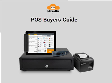 Resources – POS System Buyers Guide | Microbiz Cloud POS