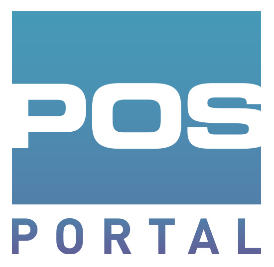 MicroBiz Partners with POS Portal to Sell and Support POS Hardware