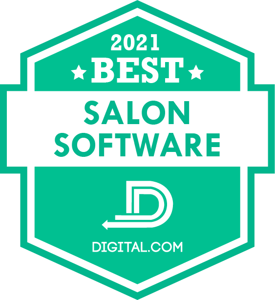 MicroBiz Named 2021 Best Salon POS Software